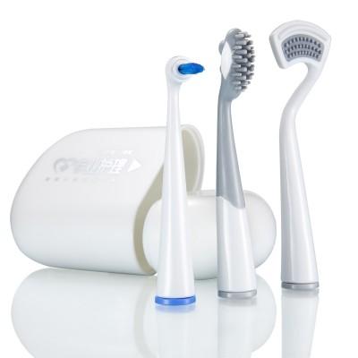 Lebond Oral Hygiene 3pcs