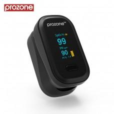 ProZone oClassic 2.0 Premium Black