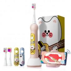 Lebooo Super Cat (Huawei HiLink) Pink