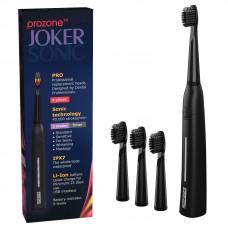 ProZone JOKER MagicGray (Black)