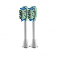 Lebond Unique Orthodontic White 2pcs